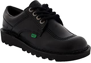 kickers back to school shoes