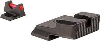 Trijicon, Fiber Sight Set, Smith & Wesson Models