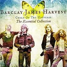 Best james harvest collection Reviews