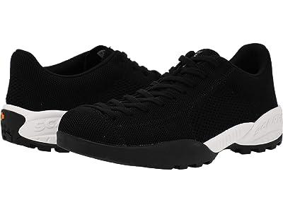 Scarpa Mojito Bio Shoes