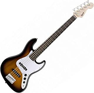 Best fender jaguar bass price Reviews