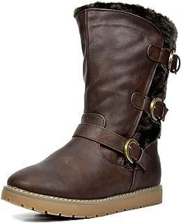 Best vintage snow boots Reviews