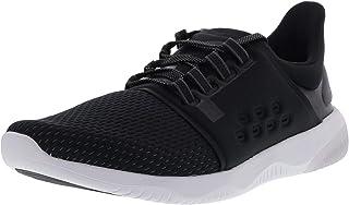 ASICS Men's Gel Kenun Lyte Running Shoe M Us