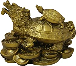 Best dragon headed tortoise with baby Reviews
