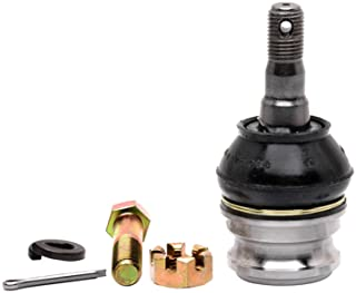 ACDelco 45D2183 Professional Front Lower Suspension Ball Joint Assembly