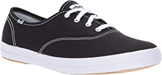 Keds Champion CORE Leather Women's Fashion/Indent (Limited in-Season replen)