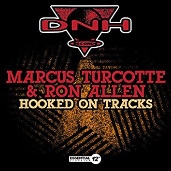 Hooked on Tracks