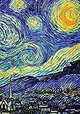 Libretas Van Gogh: Libreta Dina 5, Libreta Rayada, Libreta Rayada A5, Blogs y Cuadernos de Notas - Libreta Van Gogh #3 - Tamaño: A5 (14.8 x 21 cm) - ... pequeña,libretas bonitas,notizbuch,libreta)