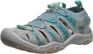 Keen - Women's EVOFIT ONE Water Sandal for Outdoor Adventures