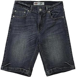 6899ae314a7 Amazon.fr : Levi's - Shorts et bermudas / Garçon : Vêtements