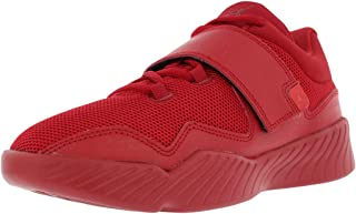 Nike Jordan J23 BG Boys Fashion-Sneakers 854558
