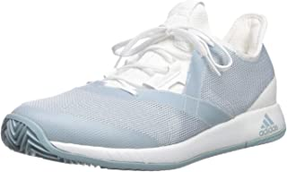 adidas Originals Women's Adizero Defiant Bounce Tennis Shoes