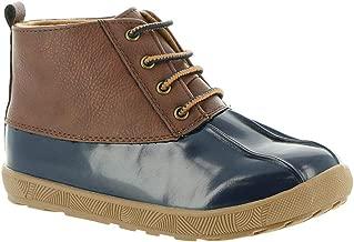 Baby Deer Kids' 02-6857 Ankle Boot