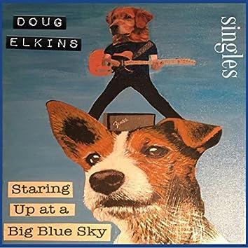 Staring Up at a Big Blue Sky (Singles)