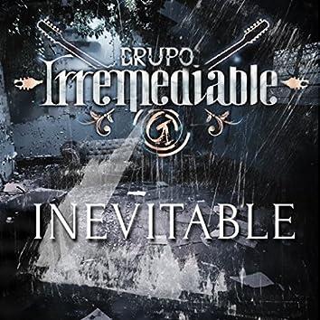 Inevitable - Single