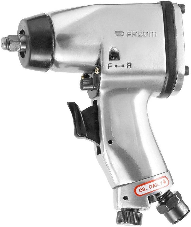 FACOM  3 8 Zoll Druckluft Schlagschrauber, Impact, 1 Stück, NJ.1300F2 B00B1C0JQQ | Zahlreiche In Vielfalt