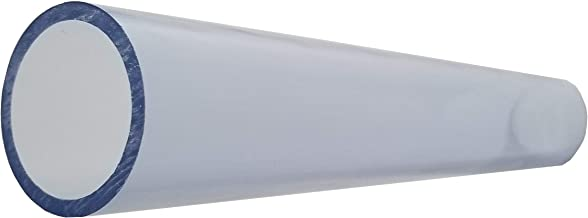 Best 2 feet diameter pvc pipe Reviews