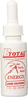 Sublingual Products B-Total Twin Pack Vitamin, 2 Fluid Ounce