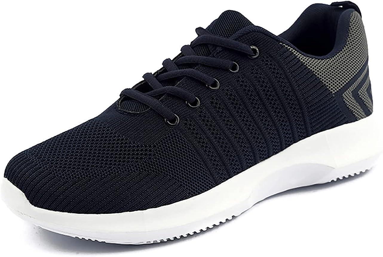 MOC San Diego Mall PAPA Sneakers Soldering Men's