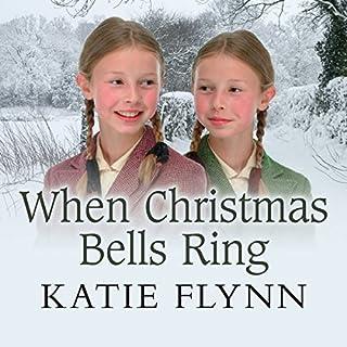 When Christmas Bells Ring cover art