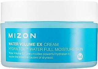 Mizon Water Volume Ex Cream 100ml 3.38 fl oz