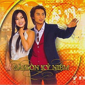 Sài Gòn Kỷ Niệm (Asia CD 302)