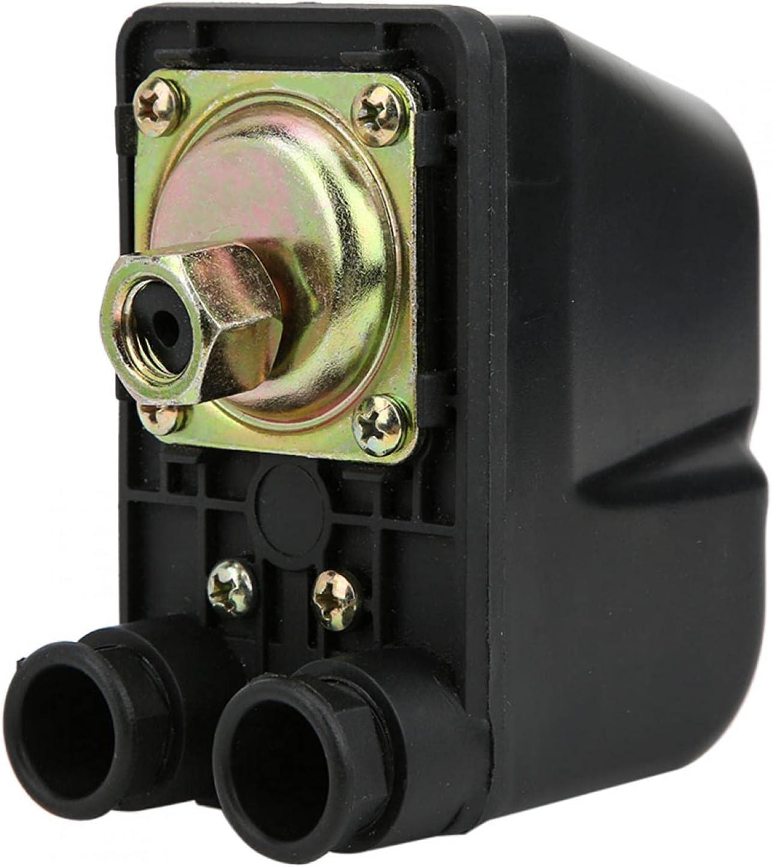 CHICIRIS 5 Louisville-Jefferson County Mall popular Water Pump Control Sw Pressure Switch