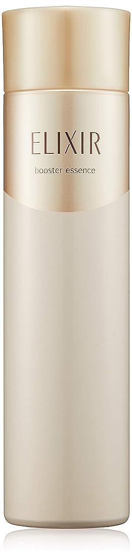 イタリック補う精度エリクシール シュペリエル ブースターエッセンス 導入美容液 90g