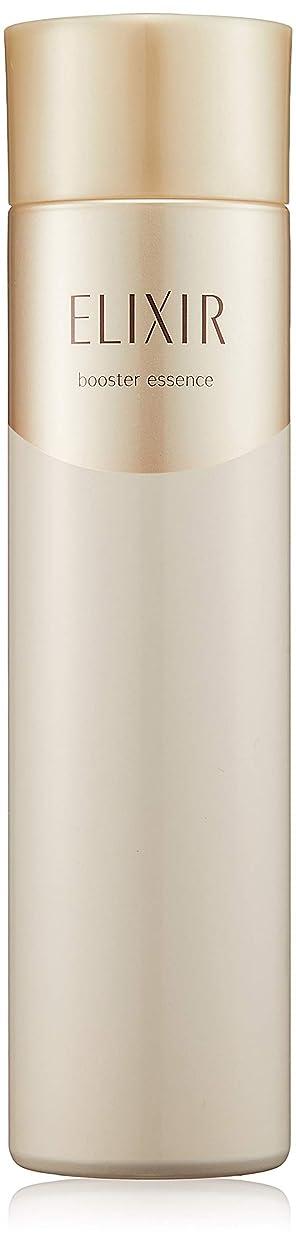 偏心ロイヤリティコンドームエリクシール シュペリエル ブースターエッセンス 導入美容液 90g