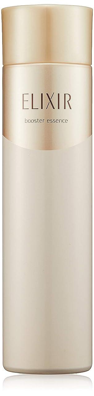 メタリックはいワームエリクシール シュペリエル ブースターエッセンス 導入美容液 90g