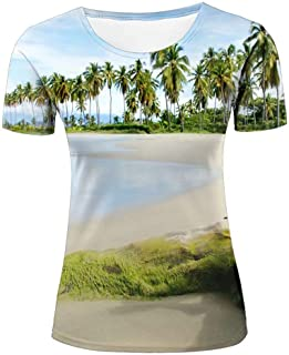Best zayn hawaiian shirt Reviews