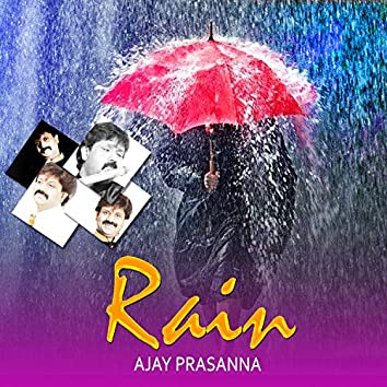 Rain (Instrumental)