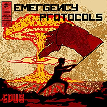 Emergency Protocols
