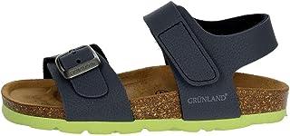 4b0c510973 Amazon.it: Grunland Junior: Scarpe e borse