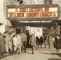 Universal Golden Awards - Various CD