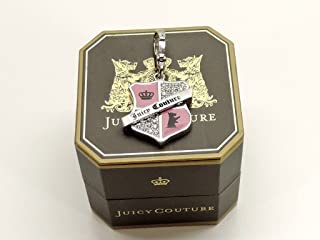 Best juicy couture jewelry box charm Reviews