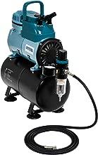 master airbrush tank compressor