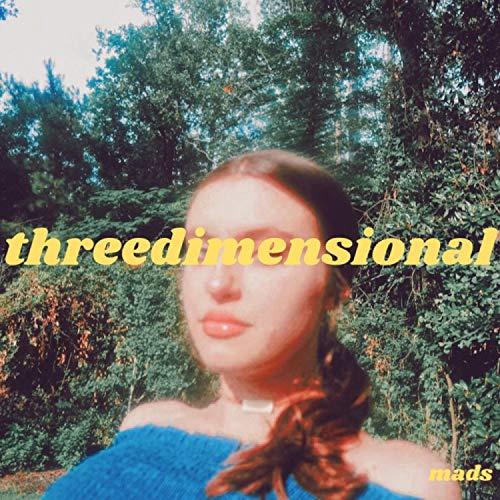 Threedimensional