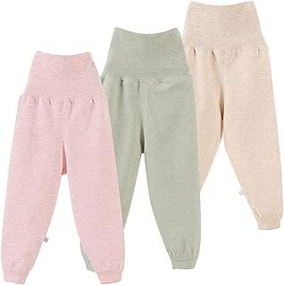 toddler sleep pants