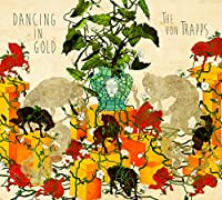 Dancing in Gold