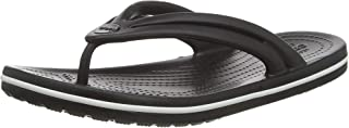 صندل نسائي من كروكس | أحذية مائية سهلة الارتداء | صندل صيفي كاجوال