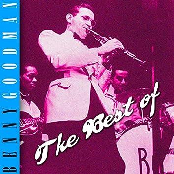 The Best Of Benny Goodman