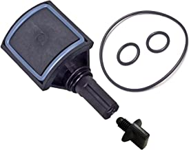 ATIE Neverlube Diverter Valve Kit 4720 Replacement for Jandy 2 Port or 3 Port Never Lube Diverter Valve 4720