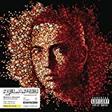 Relapse [Deluxe] [Explicit]