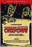 Die unheimlich verrückte Geisterstunde (1982)