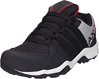 Ethics Perfect (CLYMB) Ultra Lite Sport Shoes for Men