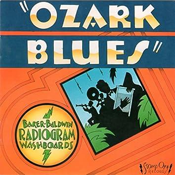 Ozark Blues