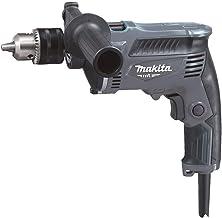 MT Ha mm er Drill 13 mm, 430 W,220V, Corded Electric - M8103Kspg