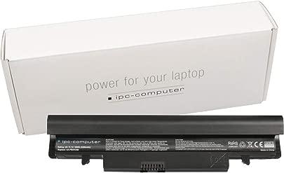 IPC-Computer Akku 58Wh f r Samsung NC10-Ecko Plus Schätzpreis : 57,10 €