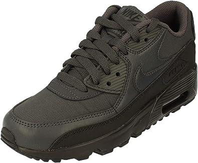 Nike Air Max 90 ES BG Trainers AV4152 Sneakers Shoes (UK 5 US 5.5Y ...